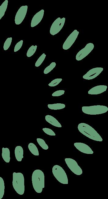 Logo peinture svg